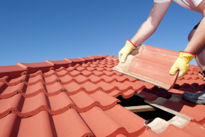 roofing contractors hillsboro oregon